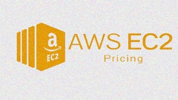 AWS EC2 pricing models (November 2019)