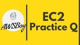 AWS-Solutions-Architect-Associate-Practice-questions-EC2