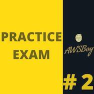 SAA-PRACTICE-EXAM-2