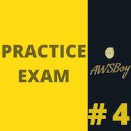 SAA-PRACTICE-EXAM-4