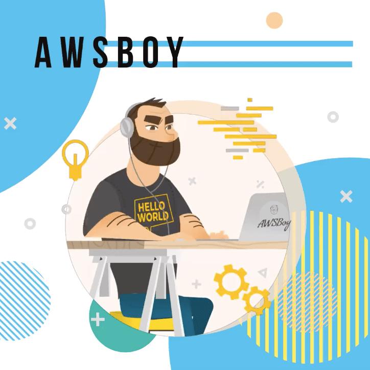 AWSBOY-HOME-IMAGE-1