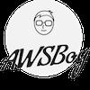 AWSBOY_logo