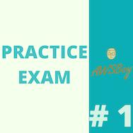 PRACITIONER-PRACTICE-EXAM-1