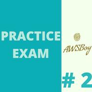 PRACITIONER-PRACTICE-EXAM-2