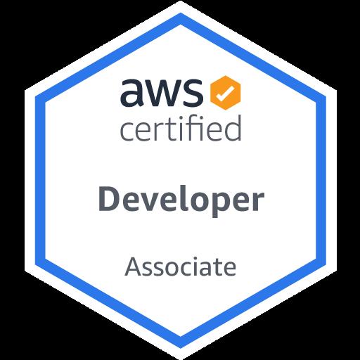 AWS-Certified_Developer_Associate