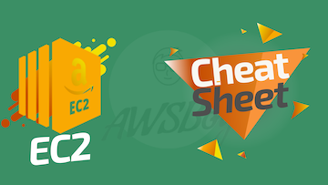 AWS Cheat Sheet – EC2