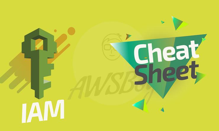 AWS-Cheat-Sheat-IAM-main