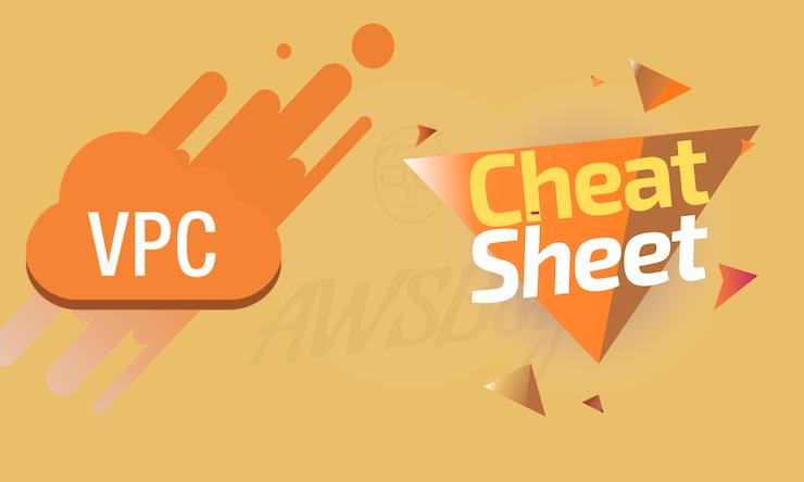 AWS-Cheat-Sheat-VPC-main