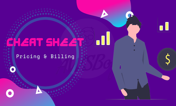 AWS-cheat-sheet-cloud-practitioner-Pricing-Billing-main